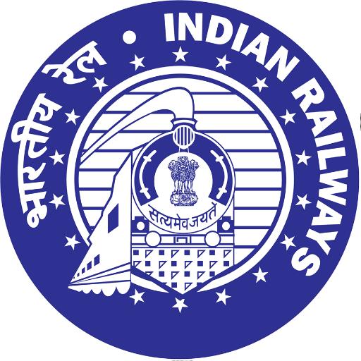 https://www.travelkhana.com/rail-info/wp-content/uploads/sites/3/2015/09/363982-indian-railways-twitter.png