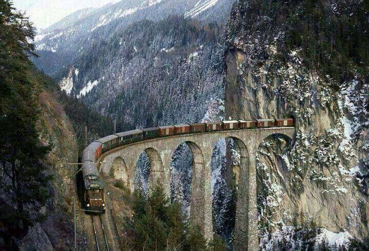 Railway3_zpsc0546f23