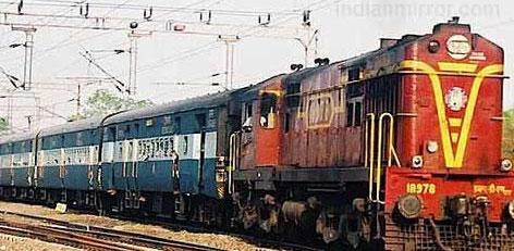 trains20614