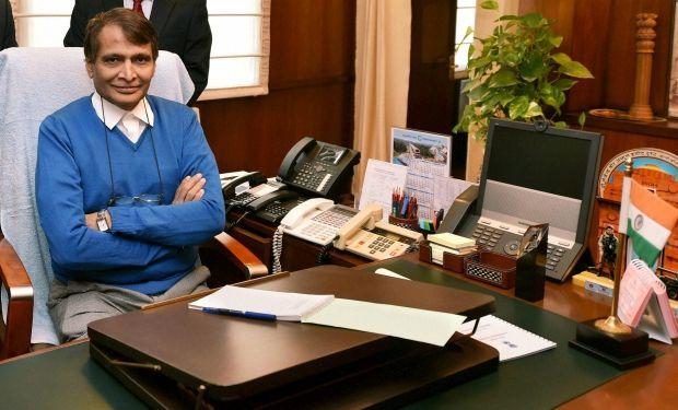 Railway_Minister_Suresh_Prabhu_PTI_Photo_0