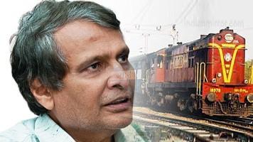 suresh_prabhu_budget2015_railway_minister_budget_41_0515_356