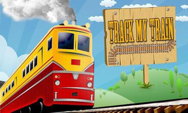 1_track_my_train