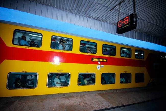 train-10_082512115535