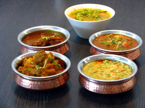 Fast Food In Gwalior
