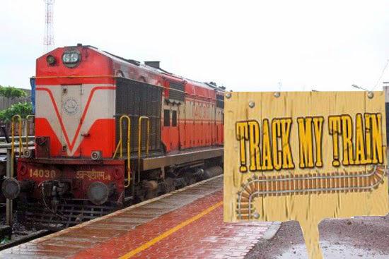 track-train