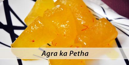 agra-ka-petha